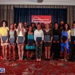 Sports-Awards-Bermuda-March-22-2014-41