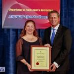 Sports-Awards-Bermuda-March-22-2014-44