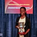 Sports-Awards-Bermuda-March-22-2014-45