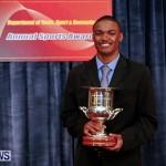 Sports-Awards-Bermuda-March-22-2014-47