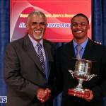 Sports-Awards-Bermuda-March-22-2014-49
