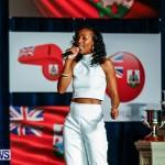 Sports-Awards-Bermuda-March-22-2014-5