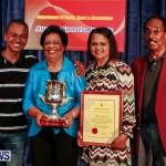 Sports-Awards-Bermuda-March-22-2014-50