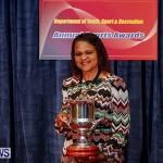 Sports-Awards-Bermuda-March-22-2014-51