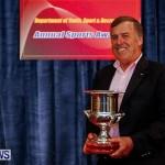 Sports-Awards-Bermuda-March-22-2014-52