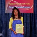 Sports-Awards-Bermuda-March-22-2014-53