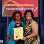 Sports-Awards-Bermuda-March-22-2014-55