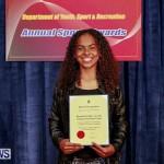 Sports-Awards-Bermuda-March-22-2014-56