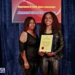 Sports-Awards-Bermuda-March-22-2014-57