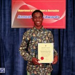 Sports-Awards-Bermuda-March-22-2014-58