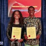 Sports-Awards-Bermuda-March-22-2014-59