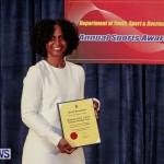 Sports-Awards-Bermuda-March-22-2014-61