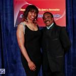 Sports-Awards-Bermuda-March-22-2014-65
