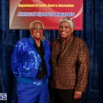 Sports-Awards-Bermuda-March-22-2014-67