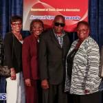 Sports-Awards-Bermuda-March-22-2014-69