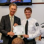 St John Ambulance Awards Graduation Ceremony Bermuda, March 27 2014-13