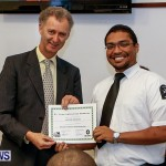 St John Ambulance Awards Graduation Ceremony Bermuda, March 27 2014-16