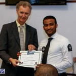 St John Ambulance Awards Graduation Ceremony Bermuda, March 27 2014-18