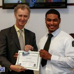 St John Ambulance Awards Graduation Ceremony Bermuda, March 27 2014-21