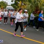 "Validus ""Running of the Bulls"" 5K Bermuda, March 30 2014-10"