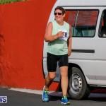 "Validus ""Running of the Bulls"" 5K Bermuda, March 30 2014-101"