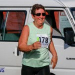 "Validus ""Running of the Bulls"" 5K Bermuda, March 30 2014-102"