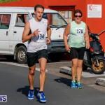 "Validus ""Running of the Bulls"" 5K Bermuda, March 30 2014-103"