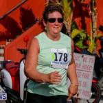 "Validus ""Running of the Bulls"" 5K Bermuda, March 30 2014-104"
