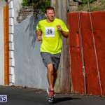 "Validus ""Running of the Bulls"" 5K Bermuda, March 30 2014-105"