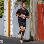 "Validus ""Running of the Bulls"" 5K Bermuda, March 30 2014-106"
