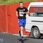 "Validus ""Running of the Bulls"" 5K Bermuda, March 30 2014-108"