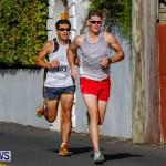 "Validus ""Running of the Bulls"" 5K Bermuda, March 30 2014-109"