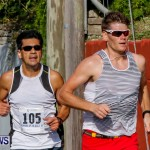 "Validus ""Running of the Bulls"" 5K Bermuda, March 30 2014-110"