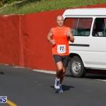 "Validus ""Running of the Bulls"" 5K Bermuda, March 30 2014-111"