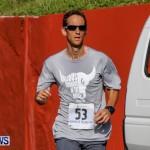 "Validus ""Running of the Bulls"" 5K Bermuda, March 30 2014-117"