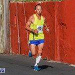 "Validus ""Running of the Bulls"" 5K Bermuda, March 30 2014-118"