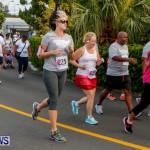 "Validus ""Running of the Bulls"" 5K Bermuda, March 30 2014-12"