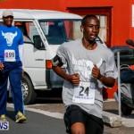 "Validus ""Running of the Bulls"" 5K Bermuda, March 30 2014-124"