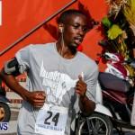 "Validus ""Running of the Bulls"" 5K Bermuda, March 30 2014-125"