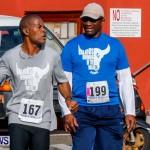 "Validus ""Running of the Bulls"" 5K Bermuda, March 30 2014-127"