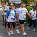 "Validus ""Running of the Bulls"" 5K Bermuda, March 30 2014-13"