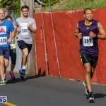 "Validus ""Running of the Bulls"" 5K Bermuda, March 30 2014-137"