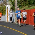 "Validus ""Running of the Bulls"" 5K Bermuda, March 30 2014-138"