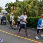 "Validus ""Running of the Bulls"" 5K Bermuda, March 30 2014-14"