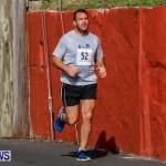 "Validus ""Running of the Bulls"" 5K Bermuda, March 30 2014-140"