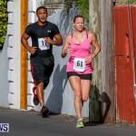 "Validus ""Running of the Bulls"" 5K Bermuda, March 30 2014-141"