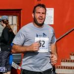 "Validus ""Running of the Bulls"" 5K Bermuda, March 30 2014-142"
