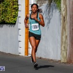"Validus ""Running of the Bulls"" 5K Bermuda, March 30 2014-144"