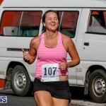 "Validus ""Running of the Bulls"" 5K Bermuda, March 30 2014-148"