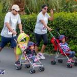 "Validus ""Running of the Bulls"" 5K Bermuda, March 30 2014-15"